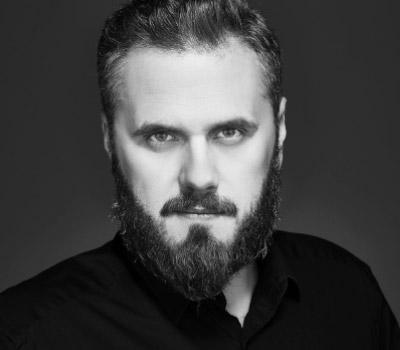 Wojciech Jeżowski