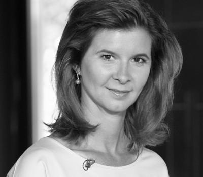 Ewa Mierzejewska