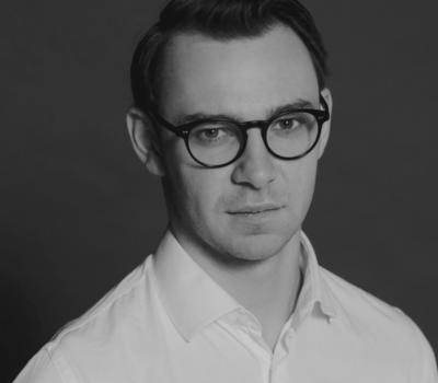 Jakub Fiebig