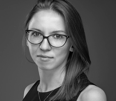 Agata Zimniewicz
