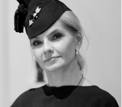 Agnieszka Roefler