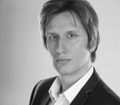 Paweł Drabarczyk