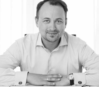 Rajmund Nowak