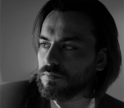 Karol Tomaszewski